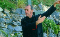 Glenn Puckeridge – Instructor